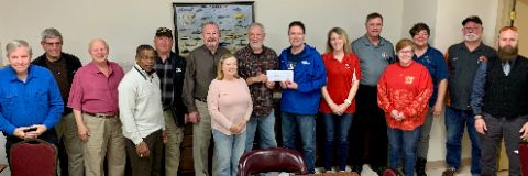 SOBW Check Presentation copy