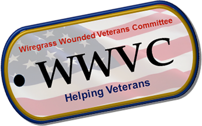 The Wiregrass Wounded Veterans Committee